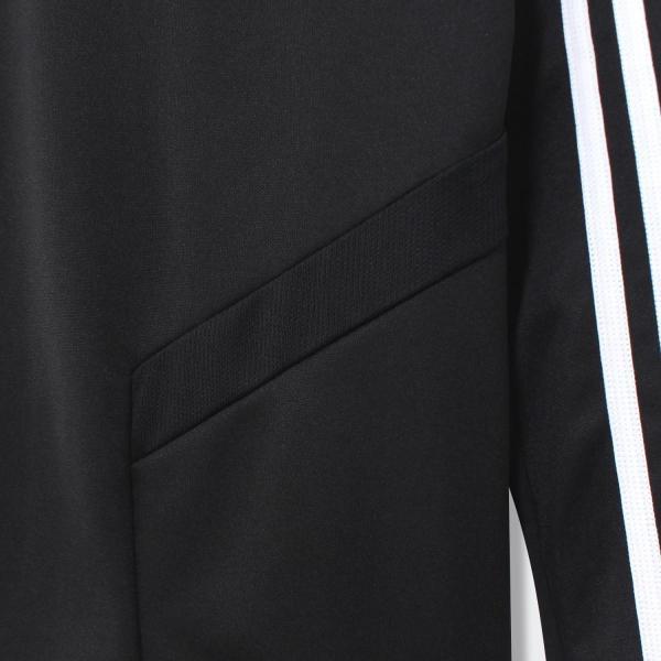 期間限定 さらに40%OFF 8/22 17:00〜8/26 16:59 アディダス公式 ウェア トップス adidas サッカー日本代表19|adidas|06