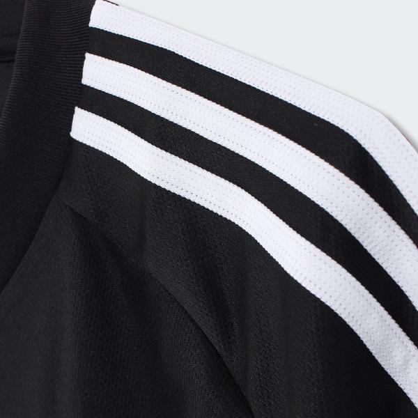 全品送料無料! 08/14 17:00〜08/22 16:59 セール価格 アディダス公式 ウェア トップス adidas サッカー日本代表19 トレーニングジャージー|adidas|03