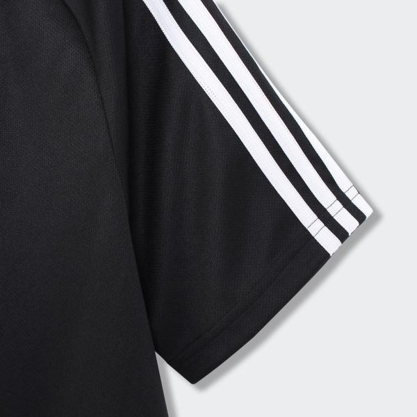 全品送料無料! 08/14 17:00〜08/22 16:59 セール価格 アディダス公式 ウェア トップス adidas サッカー日本代表19 トレーニングジャージー|adidas|05