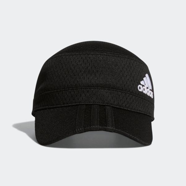 a39d0d15c50a5 返品可 アディダス公式 アクセサリー 帽子 adidas クーリング ドゴール 【ゴルフ】の画像