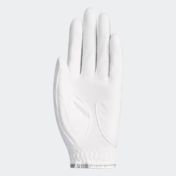 全品ポイント15倍 07/19 17:00〜07/22 16:59 返品可 アディダス公式 アクセサリー 手袋/グローブ adidas ウィメンズ クライマクール19 シングルグローブ 【ゴ…|adidas|02