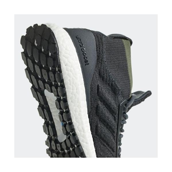 全品送料無料! 07/19 17:00〜07/26 16:59 セール価格 アディダス公式 シューズ スポーツシューズ adidas ウルトラブースト オールテレイン / ULTRABOOST ALL …|adidas|11