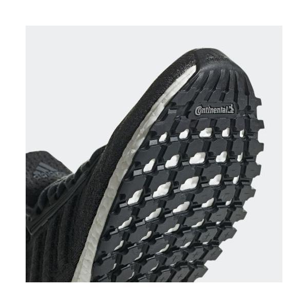 全品送料無料! 07/19 17:00〜07/26 16:59 セール価格 アディダス公式 シューズ スポーツシューズ adidas ウルトラブースト オールテレイン / ULTRABOOST ALL …|adidas|10