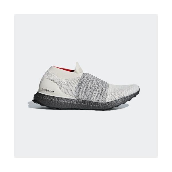 アウトレット価格 アディダス公式 シューズ スポーツシューズ adidas ウルトラブースト レースレス / ULTRABOOST LACELESS|adidas