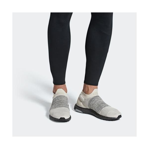 アウトレット価格 アディダス公式 シューズ スポーツシューズ adidas ウルトラブースト レースレス / ULTRABOOST LACELESS|adidas|02