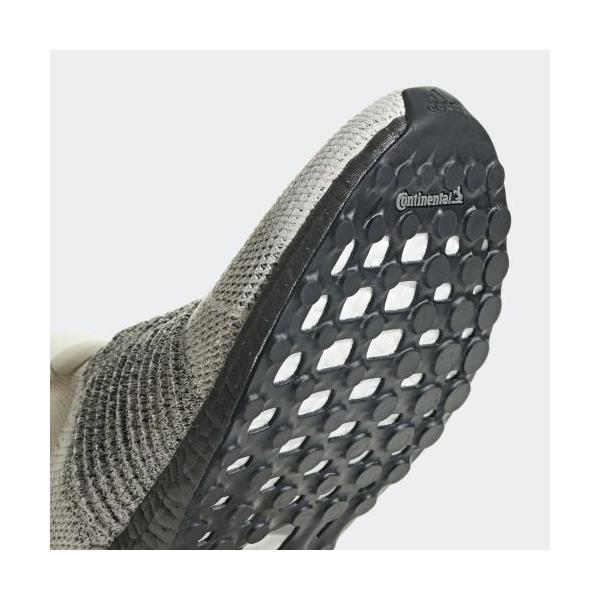 アウトレット価格 アディダス公式 シューズ スポーツシューズ adidas ウルトラブースト レースレス / ULTRABOOST LACELESS|adidas|11