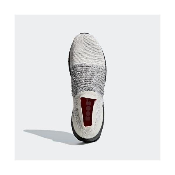 アウトレット価格 アディダス公式 シューズ スポーツシューズ adidas ウルトラブースト レースレス / ULTRABOOST LACELESS|adidas|03