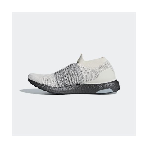 アウトレット価格 アディダス公式 シューズ スポーツシューズ adidas ウルトラブースト レースレス / ULTRABOOST LACELESS|adidas|05