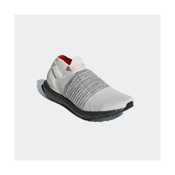 アウトレット価格 アディダス公式 シューズ スポーツシューズ adidas ウルトラブースト レースレス / ULTRABOOST LACELESS|adidas|06
