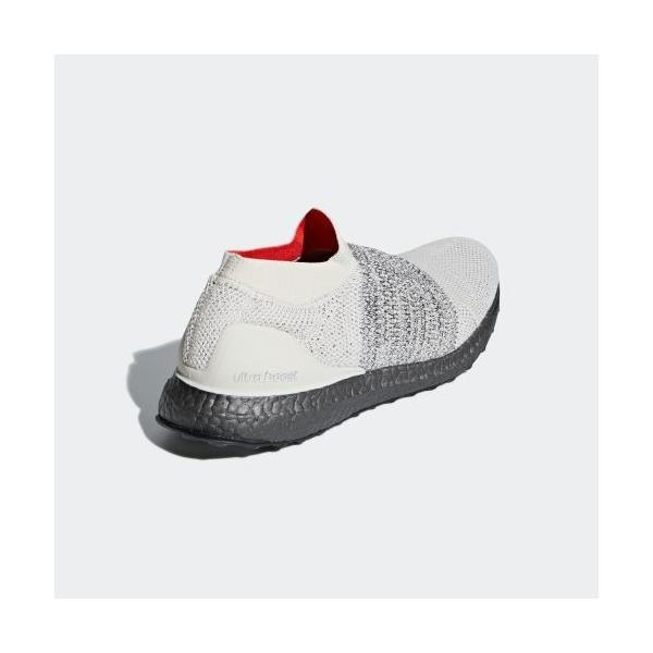 アウトレット価格 アディダス公式 シューズ スポーツシューズ adidas ウルトラブースト レースレス / ULTRABOOST LACELESS|adidas|07