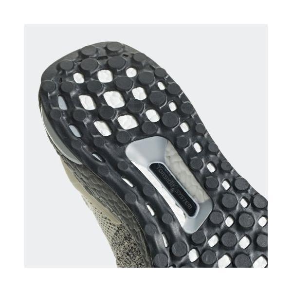 アウトレット価格 アディダス公式 シューズ スポーツシューズ adidas ウルトラブースト レースレス / ULTRABOOST LACELESS|adidas|09