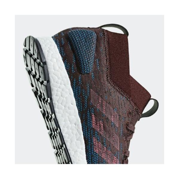 アウトレット価格 アディダス公式 シューズ スポーツシューズ adidas ピュアブースト RBL / PUREBOOST RBL|adidas|11