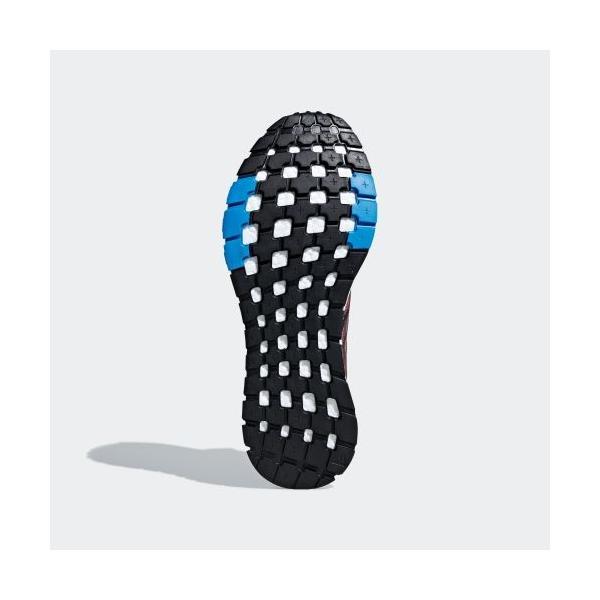 アウトレット価格 アディダス公式 シューズ スポーツシューズ adidas ピュアブースト RBL / PUREBOOST RBL|adidas|04