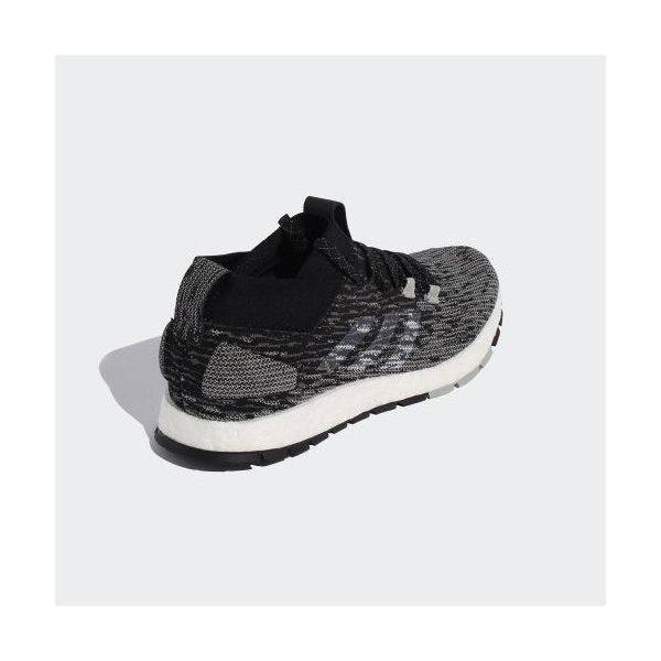 期間限定 さらに20%OFF 8/22 17:00〜8/26 16:59 アディダス公式 シューズ スポーツシューズ adidas ピュアブースト|adidas|06