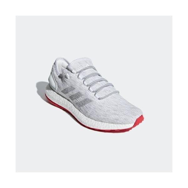 全品ポイント15倍 07/19 17:00〜07/22 16:59 セール価格 送料無料 アディダス公式 シューズ スポーツシューズ adidas ピュアブースト LTD / PUREBOOST LTD|adidas|06