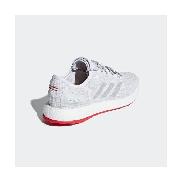 全品ポイント15倍 07/19 17:00〜07/22 16:59 セール価格 送料無料 アディダス公式 シューズ スポーツシューズ adidas ピュアブースト LTD / PUREBOOST LTD|adidas|07