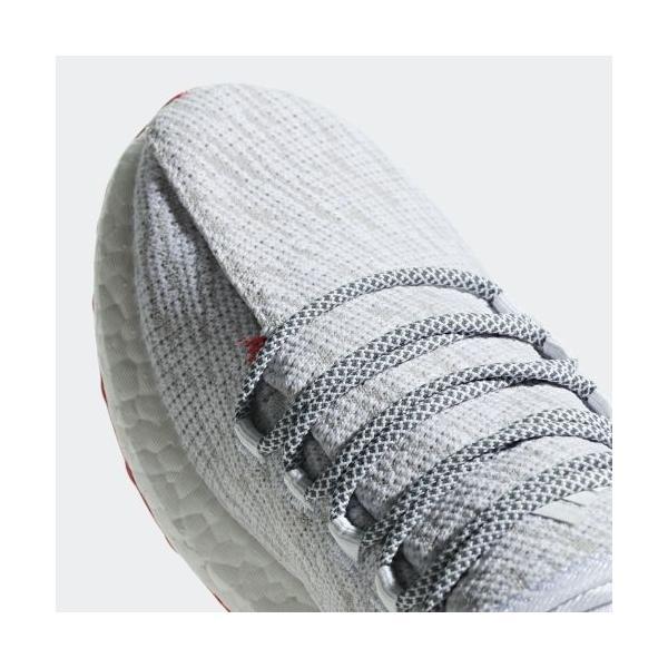 全品ポイント15倍 07/19 17:00〜07/22 16:59 セール価格 送料無料 アディダス公式 シューズ スポーツシューズ adidas ピュアブースト LTD / PUREBOOST LTD|adidas|08