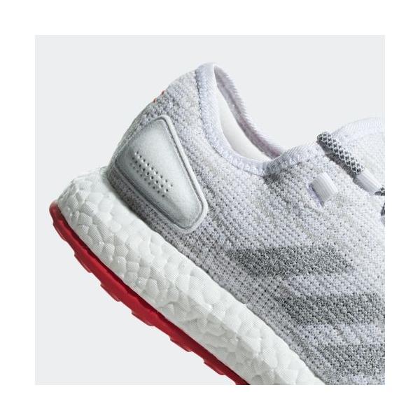 全品ポイント15倍 07/19 17:00〜07/22 16:59 セール価格 送料無料 アディダス公式 シューズ スポーツシューズ adidas ピュアブースト LTD / PUREBOOST LTD|adidas|09