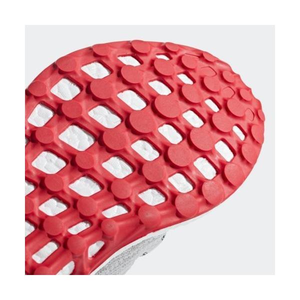 全品ポイント15倍 07/19 17:00〜07/22 16:59 セール価格 送料無料 アディダス公式 シューズ スポーツシューズ adidas ピュアブースト LTD / PUREBOOST LTD|adidas|10