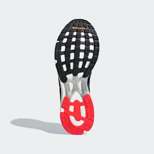 全品送料無料! 08/14 17:00〜08/22 16:59 セール価格 アディダス公式 シューズ スポーツシューズ adidas アディゼロ ジャパン 3 M / ADIZERO JAPAN 3 M adidas 03