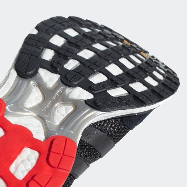 全品送料無料! 08/14 17:00〜08/22 16:59 セール価格 アディダス公式 シューズ スポーツシューズ adidas アディゼロ ジャパン 3 M / ADIZERO JAPAN 3 M adidas 09