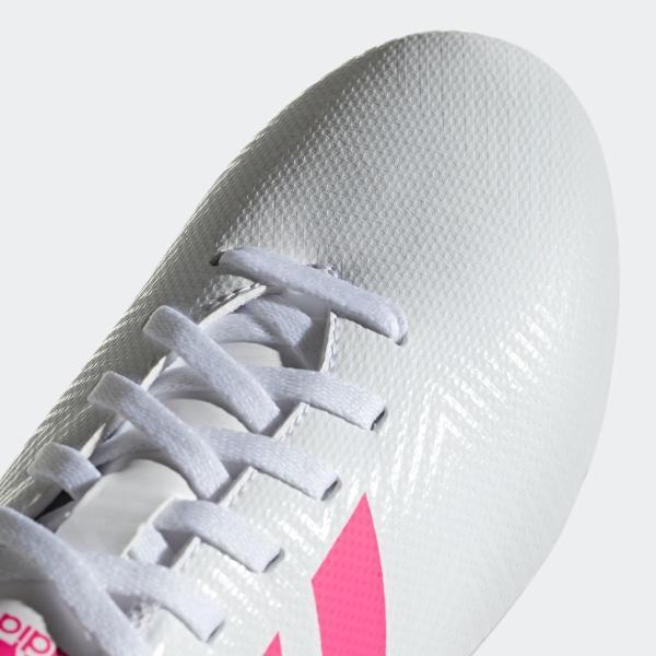 全品送料無料! 07/19 17:00〜07/26 16:59 返品可 アディダス公式 シューズ スパイク adidas ネメシス 18.4 AI1 J / 硬い土用 / 人工芝用|adidas|08