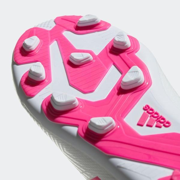 全品送料無料! 07/19 17:00〜07/26 16:59 返品可 アディダス公式 シューズ スパイク adidas ネメシス 18.4 AI1 J / 硬い土用 / 人工芝用|adidas|09