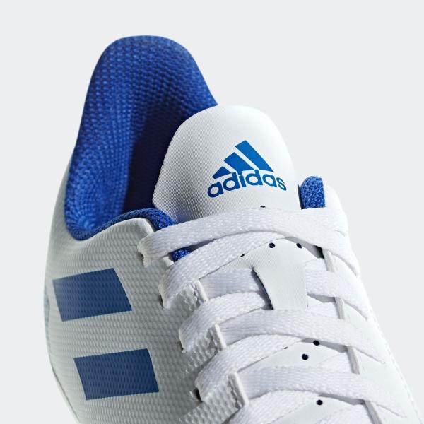 セール価格 アディダス公式 シューズ スパイク adidas プレデター 19.4 AI1 J / 硬い土用 / 人工芝用|adidas|07