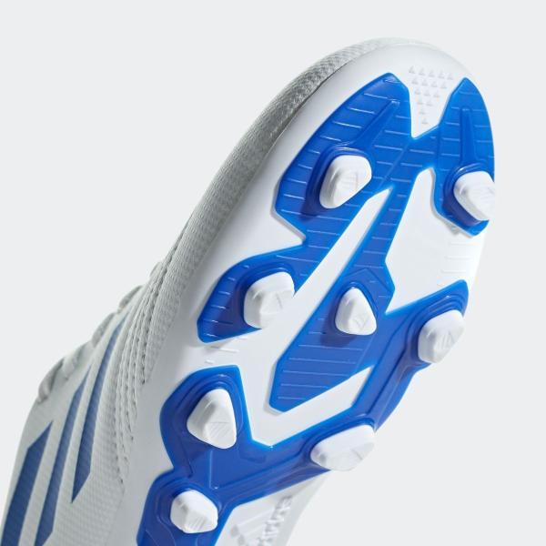セール価格 アディダス公式 シューズ スパイク adidas プレデター 19.4 AI1 J / 硬い土用 / 人工芝用|adidas|09