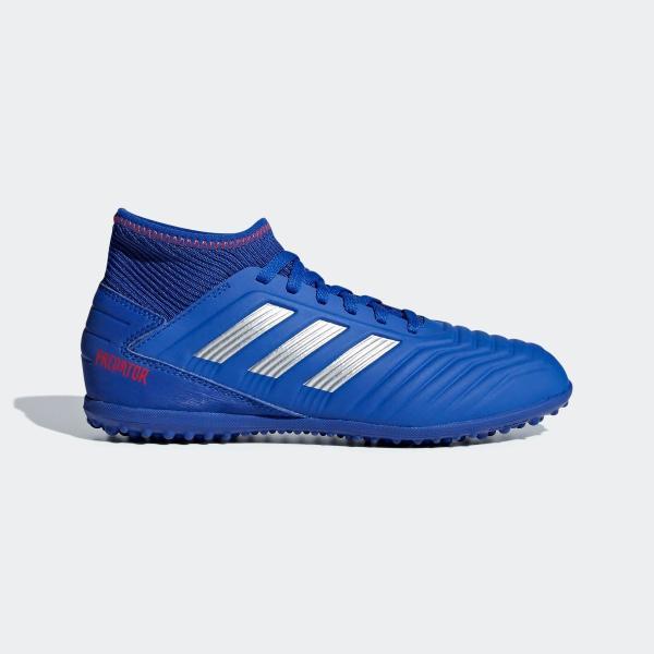 期間限定SALE 9/20 17:00〜9/26 16:59 アディダス公式 シューズ スポーツシューズ adidas プレデター|adidas