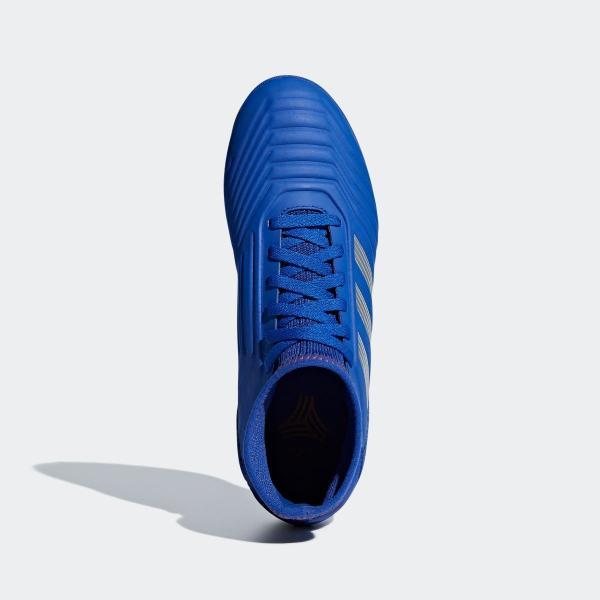 期間限定SALE 9/20 17:00〜9/26 16:59 アディダス公式 シューズ スポーツシューズ adidas プレデター|adidas|02