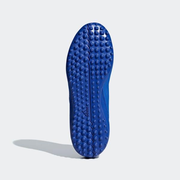 期間限定SALE 9/20 17:00〜9/26 16:59 アディダス公式 シューズ スポーツシューズ adidas プレデター|adidas|03