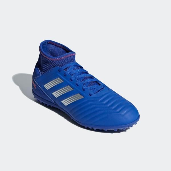 期間限定SALE 9/20 17:00〜9/26 16:59 アディダス公式 シューズ スポーツシューズ adidas プレデター|adidas|04