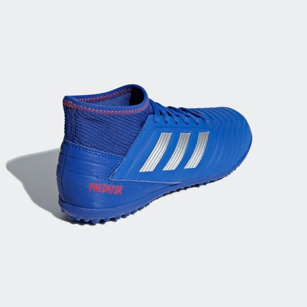 期間限定SALE 9/20 17:00〜9/26 16:59 アディダス公式 シューズ スポーツシューズ adidas プレデター|adidas|05