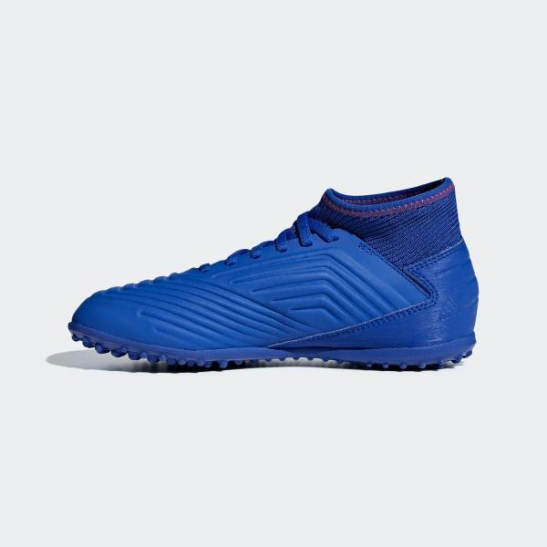 期間限定SALE 9/20 17:00〜9/26 16:59 アディダス公式 シューズ スポーツシューズ adidas プレデター|adidas|06