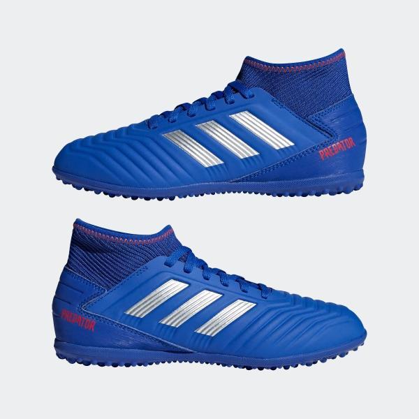期間限定SALE 9/20 17:00〜9/26 16:59 アディダス公式 シューズ スポーツシューズ adidas プレデター|adidas|07
