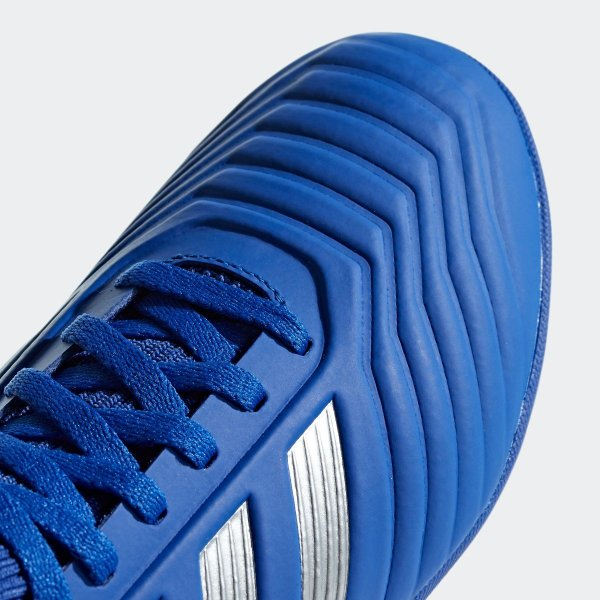 期間限定SALE 9/20 17:00〜9/26 16:59 アディダス公式 シューズ スポーツシューズ adidas プレデター|adidas|08