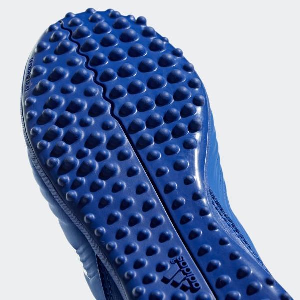 期間限定SALE 9/20 17:00〜9/26 16:59 アディダス公式 シューズ スポーツシューズ adidas プレデター|adidas|10