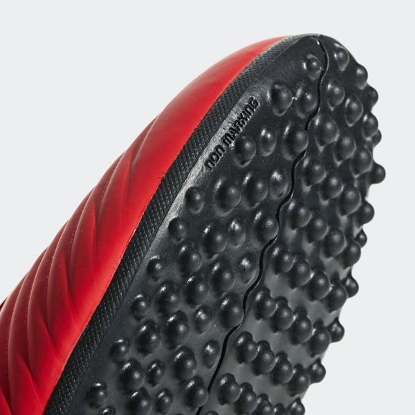 全品ポイント15倍 07/19 17:00〜07/22 16:59 セール価格 アディダス公式 シューズ スポーツシューズ adidas プレデター 19.3 TF J / フットサル用 / ターフ用|adidas|09