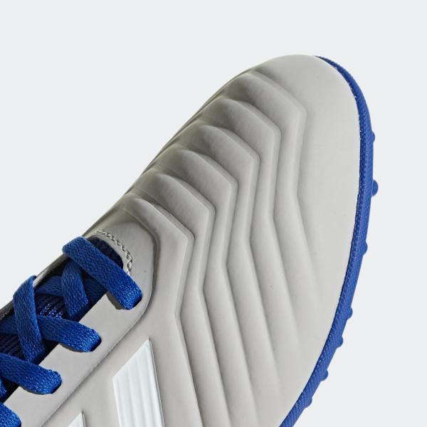 返品可 アディダス公式 シューズ スポーツシューズ adidas プレデター 19.3 TF J / フットサル用 / ターフ用 adidas 08