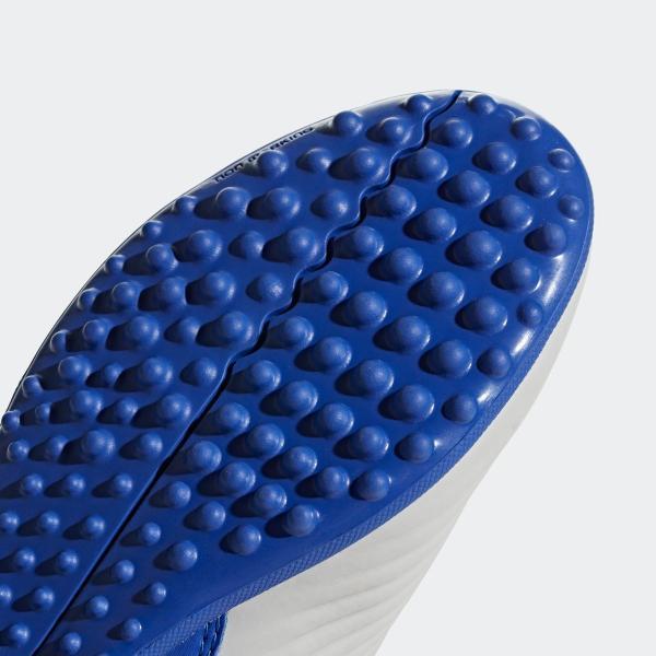 返品可 アディダス公式 シューズ スポーツシューズ adidas プレデター 19.3 TF J / フットサル用 / ターフ用 adidas 10