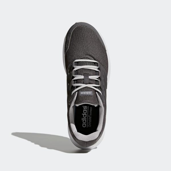 全品ポイント15倍 7/11 17:00〜7/16 16:59 セール価格 アディダス公式 シューズ スポーツシューズ adidas GLX 4 M|adidas|02