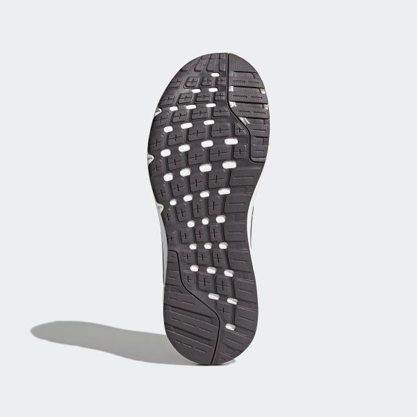 全品ポイント15倍 7/11 17:00〜7/16 16:59 セール価格 アディダス公式 シューズ スポーツシューズ adidas GLX 4 M|adidas|03