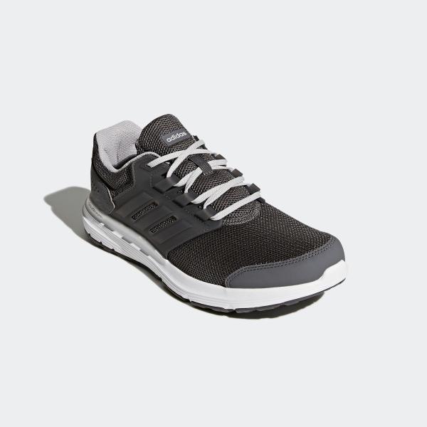 全品ポイント15倍 7/11 17:00〜7/16 16:59 セール価格 アディダス公式 シューズ スポーツシューズ adidas GLX 4 M|adidas|04