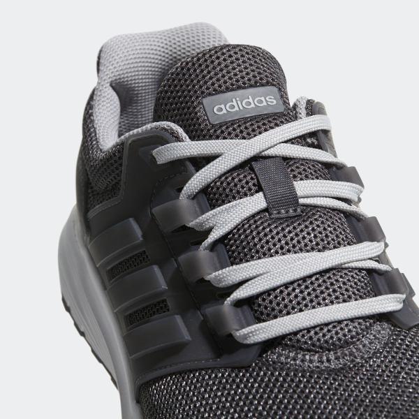 全品ポイント15倍 7/11 17:00〜7/16 16:59 セール価格 アディダス公式 シューズ スポーツシューズ adidas GLX 4 M|adidas|07