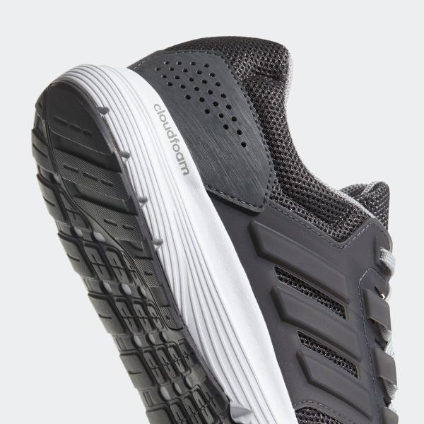 全品ポイント15倍 7/11 17:00〜7/16 16:59 セール価格 アディダス公式 シューズ スポーツシューズ adidas GLX 4 M|adidas|08