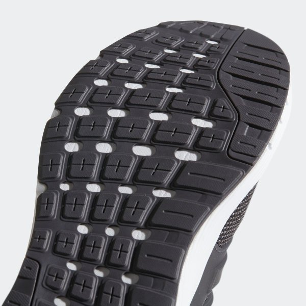 全品ポイント15倍 7/11 17:00〜7/16 16:59 セール価格 アディダス公式 シューズ スポーツシューズ adidas GLX 4 M|adidas|09