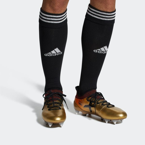 アウトレット価格 アディダス公式 シューズ スパイク adidas エックス 17.1 SG|adidas|02
