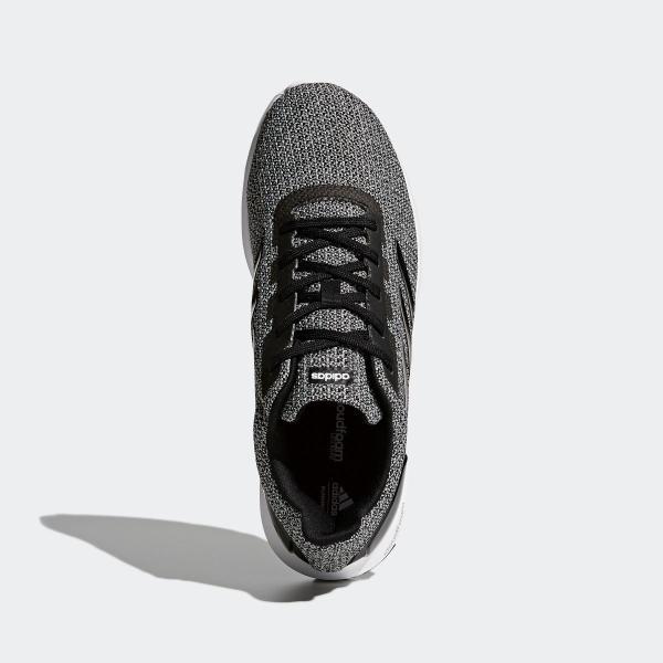セール価格 アディダス公式 シューズ スポーツシューズ adidas コズミ 2 M / KOZMI 2 M|adidas|02