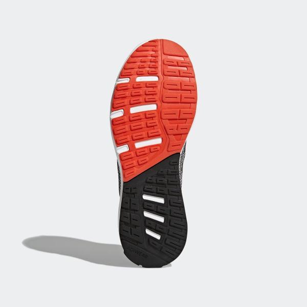 セール価格 アディダス公式 シューズ スポーツシューズ adidas コズミ 2 M / KOZMI 2 M|adidas|03